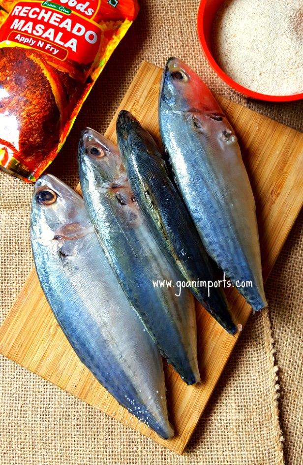 recheado-bangde-bangda-bhangde-recipe-ingredients-mackerels