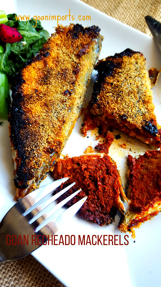 recheado-mackerels-masala-fish-goan-recipe-bangdo-bangde