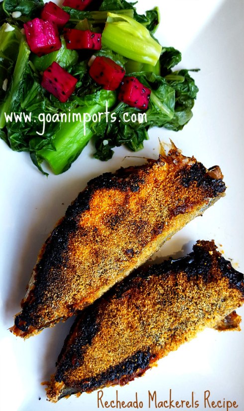 recheado-recheadas-fish-stuffed-masala-recipe-spicy