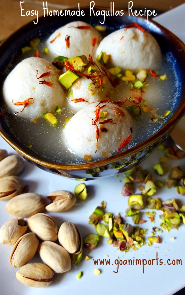 rasgulla-bengali-indian-sweets-recipes-easy-milk-powder
