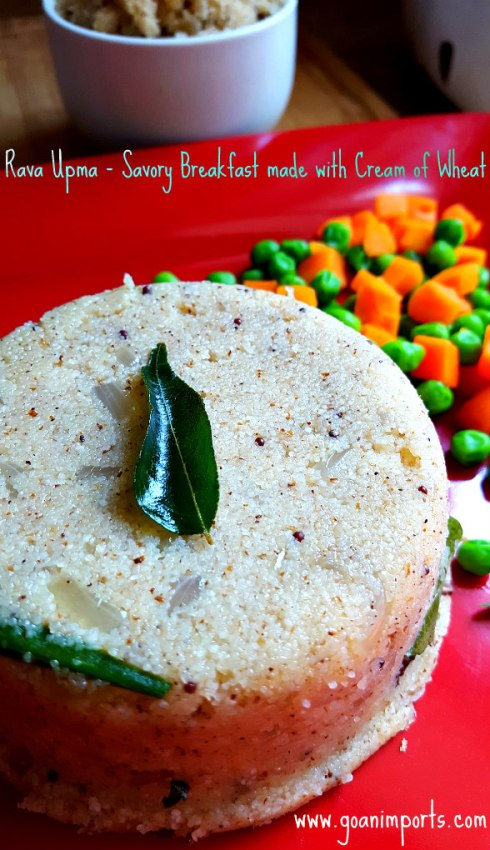 upma-uppit-recipe-goan-indian-breakfast-ideas-cream-of-wheat-semolina-rava