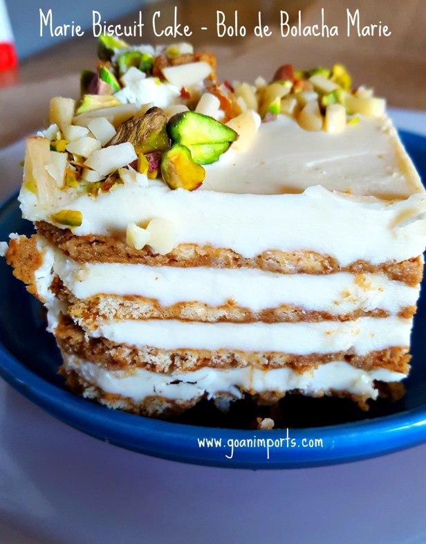 marie-biscuit-cake-bolo-de-bolacha-marie-recipe-no-bake-cake