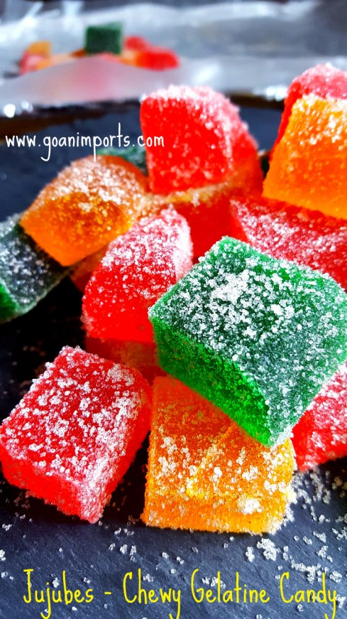 jujubes-soft-chewy-candy-recipe-christmas-sweets-ideas-goan-without-gelatine