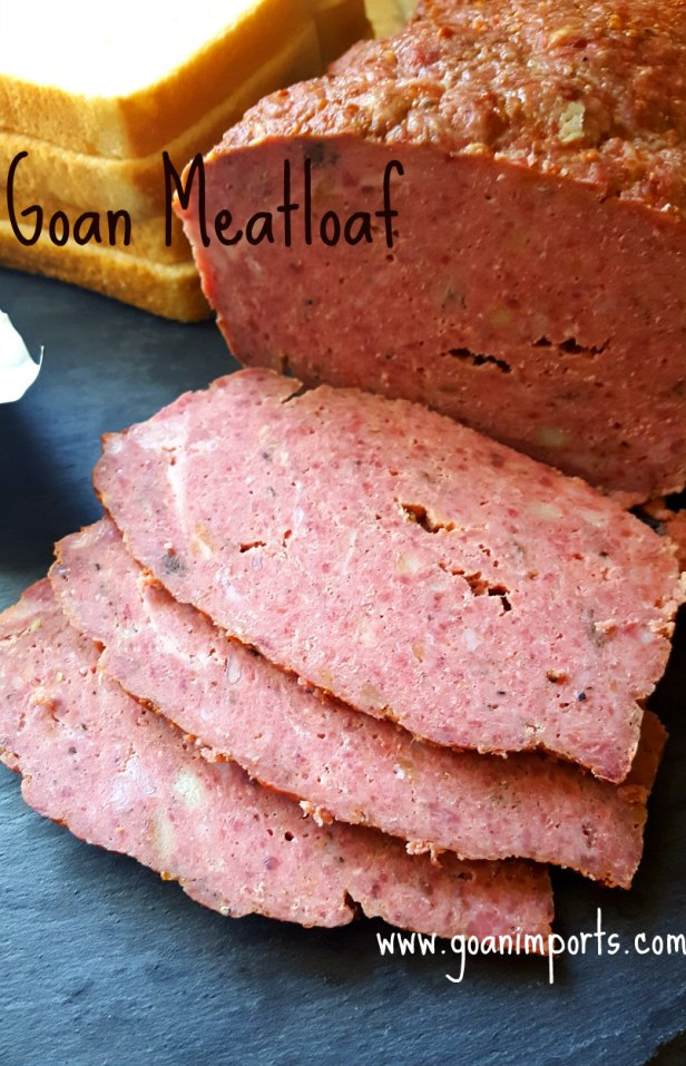 goan-meatloaf-recipe-meatballs-snacks-ideas.