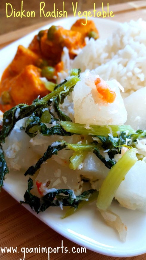 mullo-indian-diakon-radish-vegetable-curry-recipe-fresh-coconut