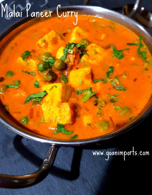 malai-paneer-curry-recipe-masala-simmer-sauce-pasta-spicy