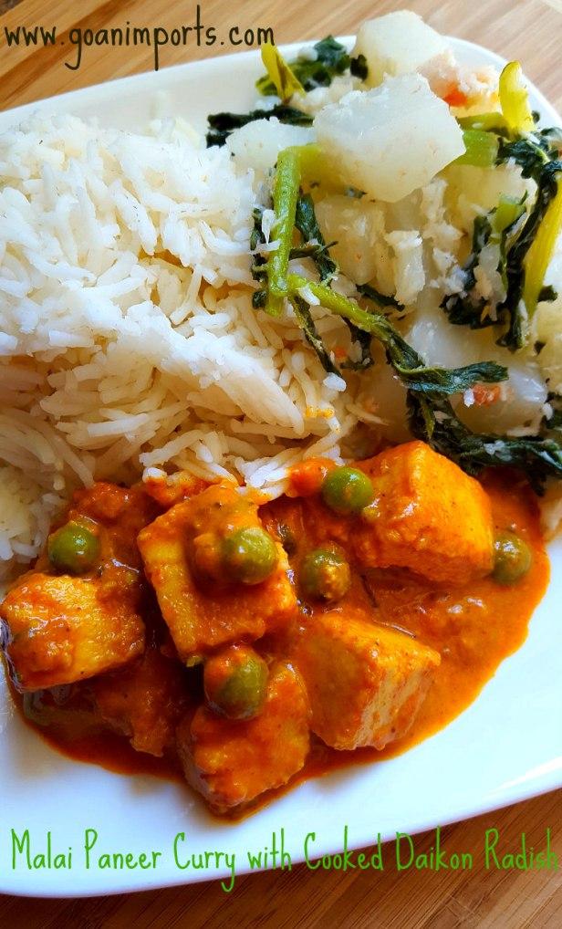 malai-peas-paneer-curry-indian-recipe-creamy-sauce