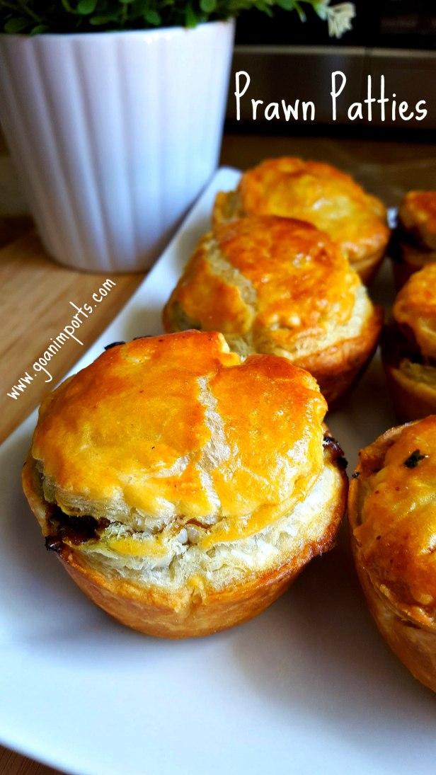 goan-prawn-patties-easy-baked-recipe